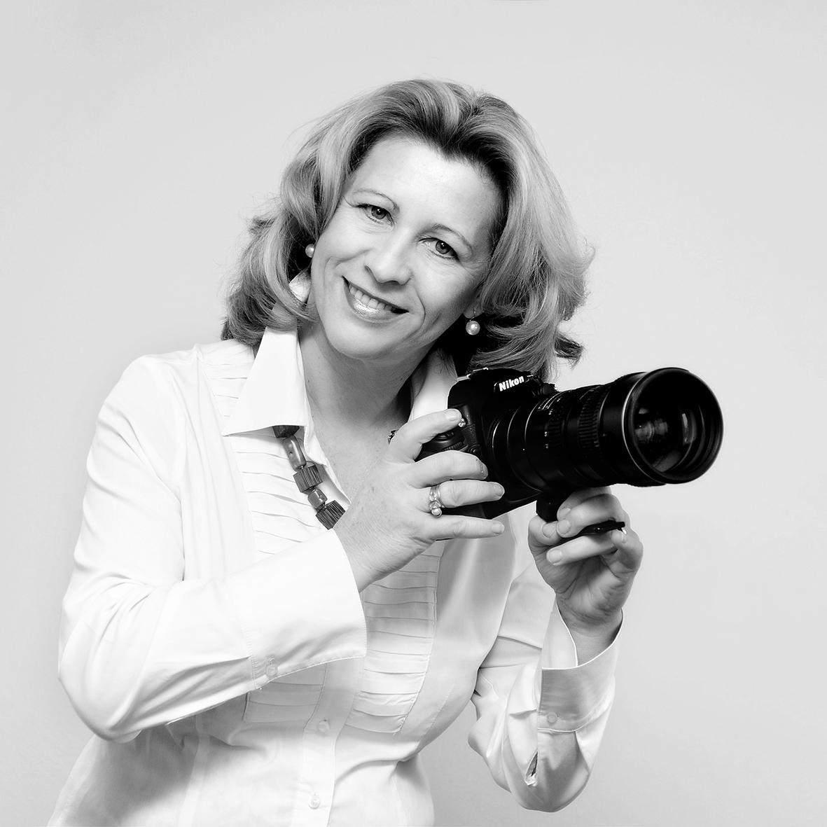 Rainer Gabriela, 9063 Maria Saal - Herold