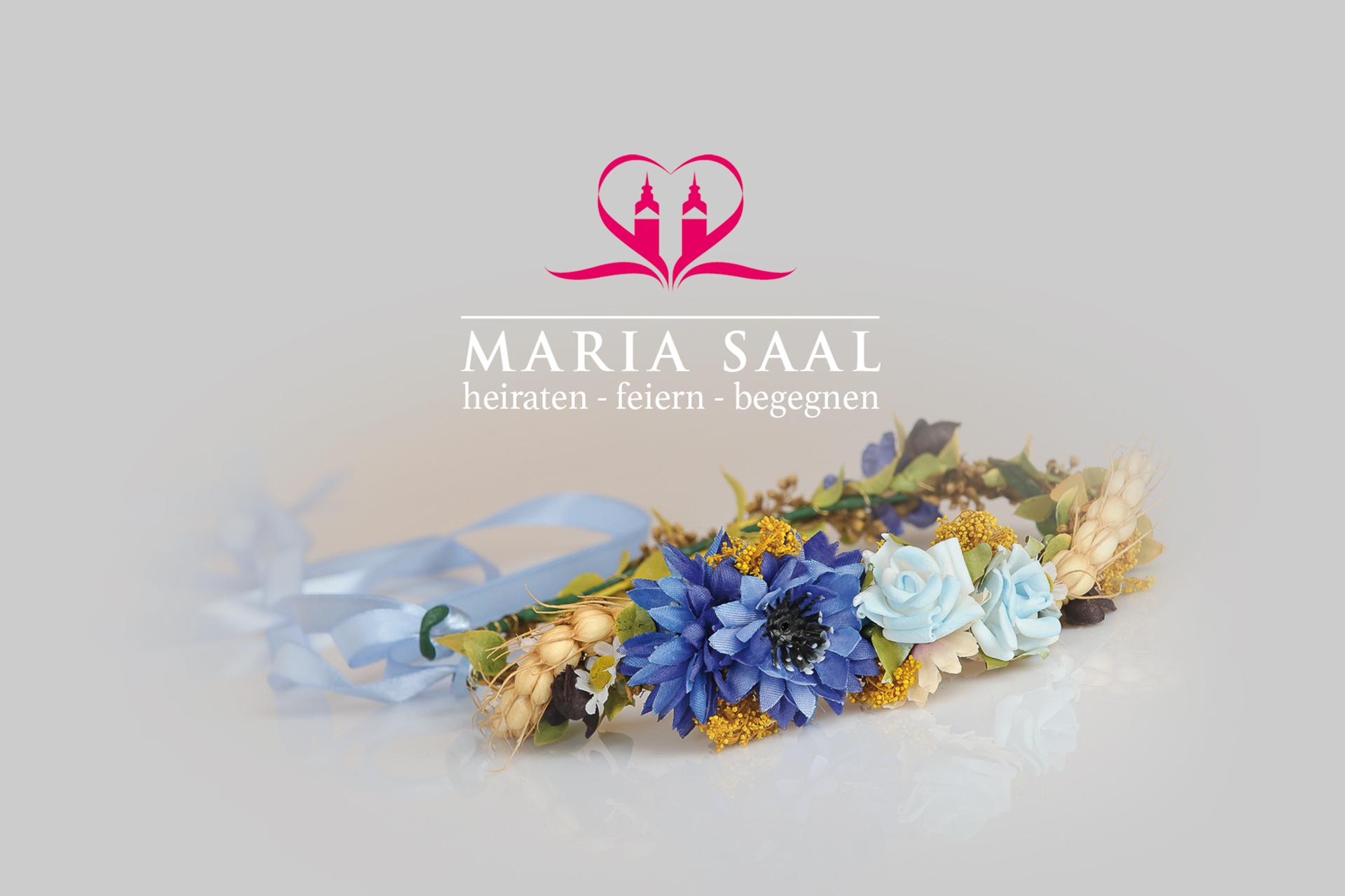 Maria Saal - heiraten - feiern - begegnen